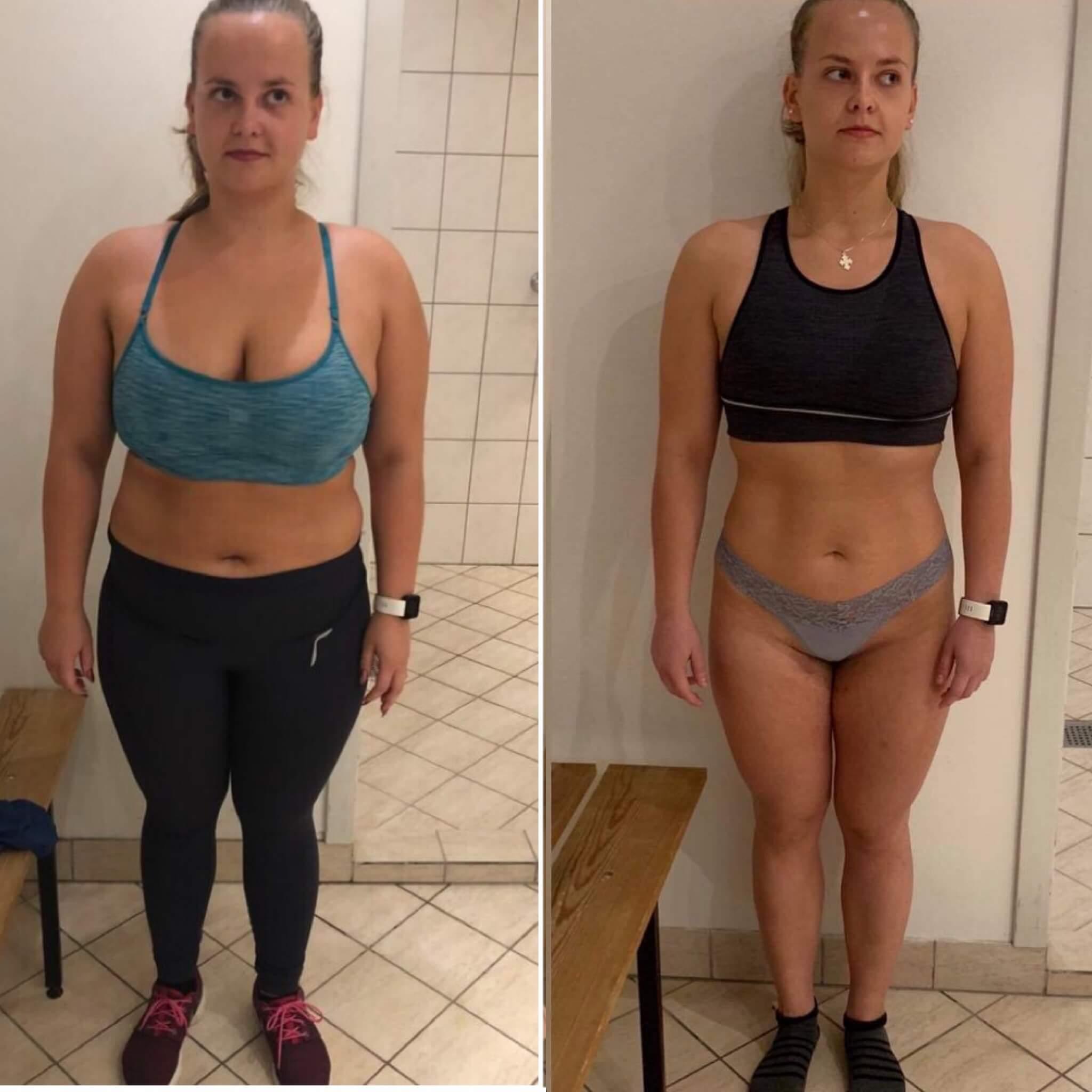 transformation-6